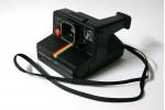 100 Deluxe 黑 Rainbow 彩虹機 (ONE-0012)