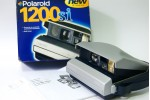 Polaroid 1200i (SPE-0003)