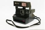 640 Land Camera (600-0003)