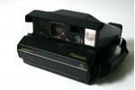 Spectra Pro (SPE-0009)