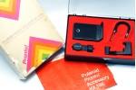 Polaroid Accessory Kit for Pronto Rainbow (ACC-0005)