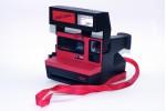 600 紅 Cool Cam (600-0006)
